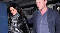 Daniel Craig a Rachel Weisz