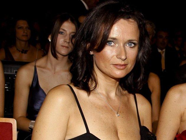 Jana Adamcová prý rozhádala moderátorky na Nově.