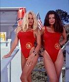 Pamela a Yasmine. Pamatujete?