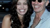 Angelina Jolie a Billy Bob se vzali po 2 měsících vztahu.