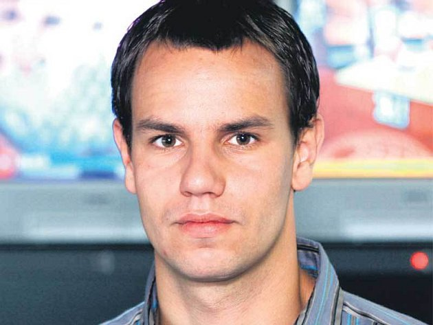 O spolupráci Jana Šenkýře s firmou Allegria neměl v televizi nikdo nejmenší tušení.