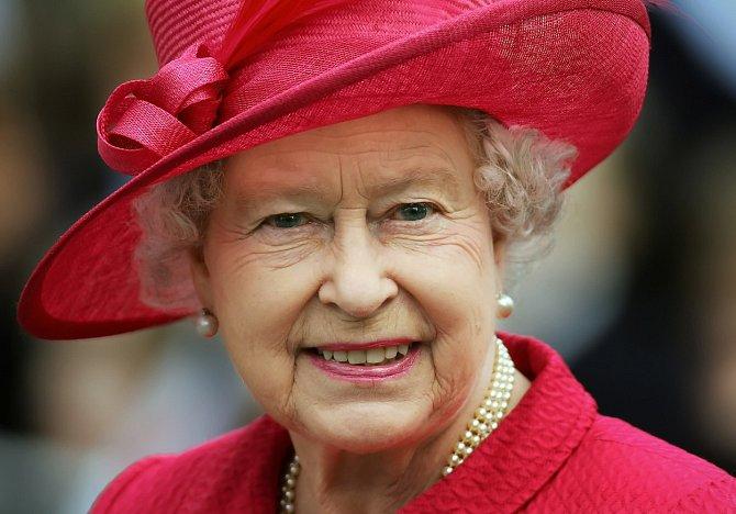 V soukromí je prý s královnou Alžbětou II. pořádná legrace.