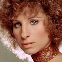 Víte, jak Barbra Streisand přišla ke svému jménu?
