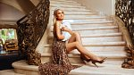 Paris Hilton se konečně podařilo najít životní balanc.