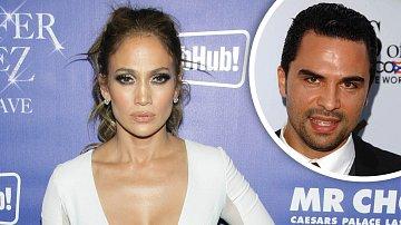 Jennifer Lopezovou čekají perné chvilky způsobené bývalým.