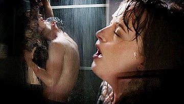 Erotický hit Padesát odstínů temnoty nezklame!
