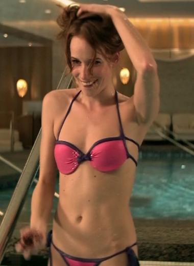 sexy nahé lesbické obrázky