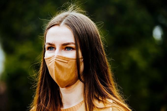 Kateřina Zemanová vidí jedinou cestu z pandemie a tou je vakcinace.