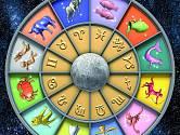 Šíp Plus přináší horoskop pro všechna znamení na rok 2012