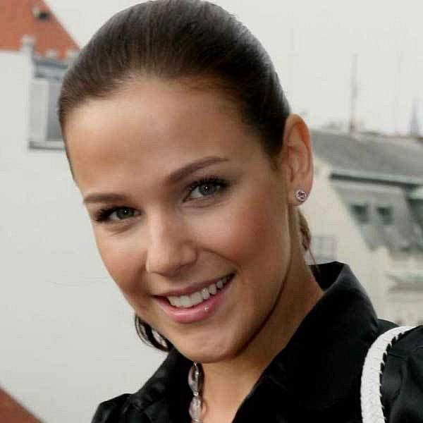 Radka Kocurová