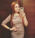 Tajemství kabelek slavných: Romana Pavelková