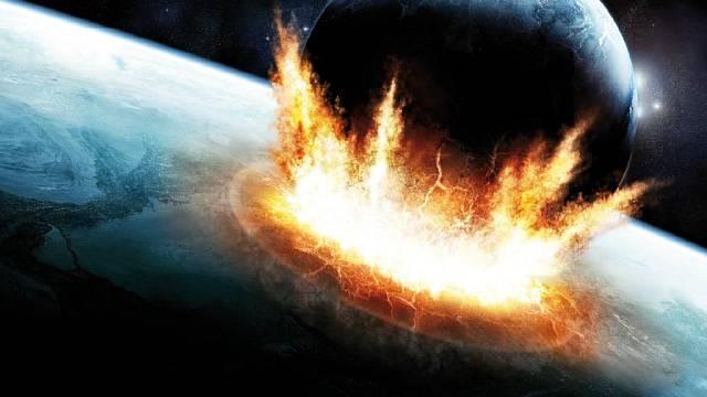 Staří Mayové prý předpověděli, že letos 21. prosince nastane konec světa.