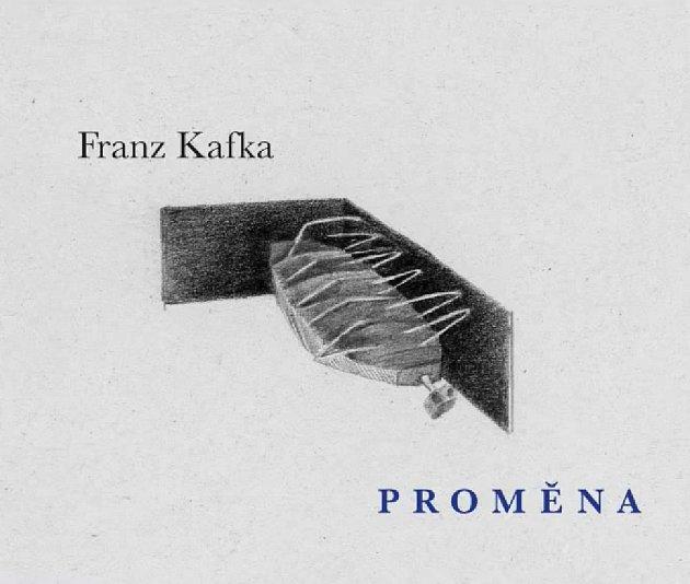 Franz Kafka - Proměna