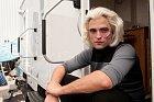 Robert Pattinson ve filmu Maps to the Stars