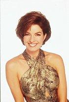 Koncem 80. let chodil se Selou Wardovou. Ta se později proslavila jako seriálová manželka doktora House.