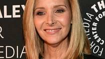 Představitelka Phoebe si udržuje mladý vzhled.