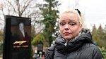 Dominika Gottová se po smrti otce dostala do slepé uličky