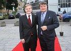 Ladislav Štaidl doporučil svému nejmladšímu synovi, aby nemovitost prodal azačal nový život.