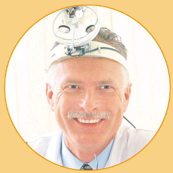 Doktor Šíp