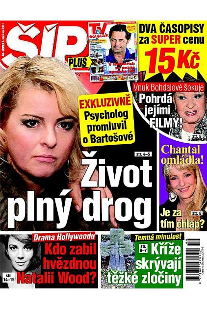 titulka20111201