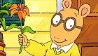 Jak drží brýle bez nosu i uší?
