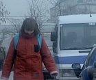 Otřesný případ Nataschi Kampusch začal 2. 3. 1998. Tehdy desetileté děvčátko bylo uneseno pětatřicetiletým Wolfgangem Priklopilem.