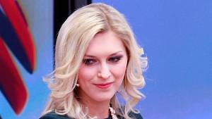 Zora Hejdová
