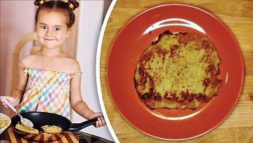 Naučte se, jak udělat dokonalé bramboráky.
