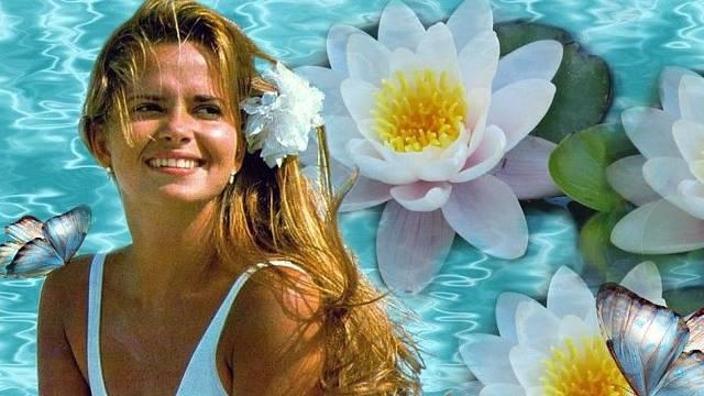 Grecia Colmenaresová