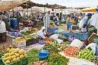 Maroko: Smíšená exotika