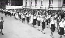 Hitlerova děvčata.
