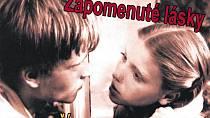 Tereza Pokorná a Lukáš Vaculík se v Kachyňově filmu do sebe zamilovali. A ve skutečnosti také.