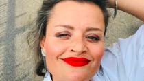 Erika Stárková