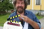 Zdeněk Troška začal natáčet Babovřesky.