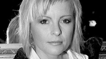 Proč vlastně zemřela Iveta Bartošová?