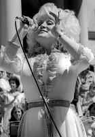 Dolly Parton, 1978