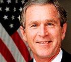 Je to George Bush mladší, který se za své vládnutí dočkal hlavně kritiky.