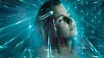 Temný a záhadný projekt MK Ultra: Továrna na vymývání mozku z dílny CIA