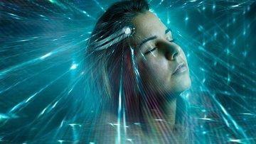 Co se skrývá za projektem vymývání mozku?