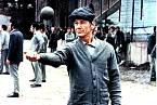 Gangsterka Valachiho svědectví (1972)