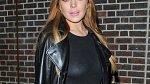 Lindsay Lohan se nyní snaží mít svůj život pod kontrolou a místo showbyznysu zkusila podnikání.