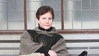 Marta Vančurová má zkušenosti se stalkingem.