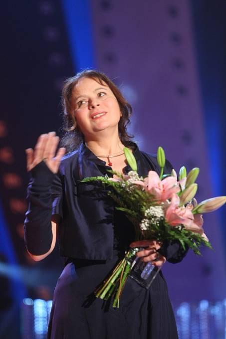 Právníci v kauze Popelky na čokoládě: Šafránková má šanci na odškodnění!