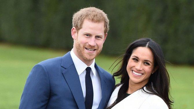 Rozhovor prince Harryho a Meghan Markle pochopitelně neunikl pozornosti představitelů jiných monarchií.