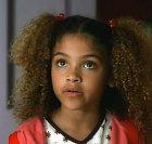 Nikki je dcera Vernity Green, nájemné vražedkyně. Malá holčička, která se setká s Beatrix a dost možná se stává její další nepřítelkyní poté, co jí zabije matku.