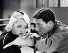 24 let: Se Spencerem Tracym vdramatu 20000 let vSing Singu (1932).