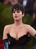 Poznali byste Katy Perry?