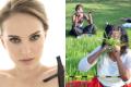 Bez živočišných potravin: Které celebrity se staly vegany?