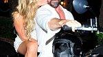 Paris Hilton měla v milostných vztazích velkou smůlu.