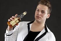 Říká se, že alkohol je metla lidstva!